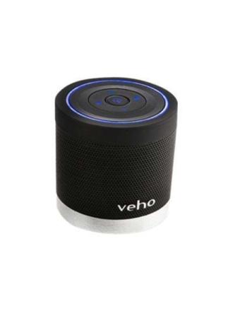 360 M4 Bluetooth Wireless Speaker