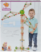 Constructor 8in1 300 pcs