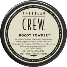 American Crew Boost Powder, 10 g American Crew Volympuder