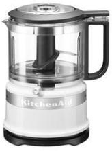 KitchenAid 3516EWH. 5 stk. på lager