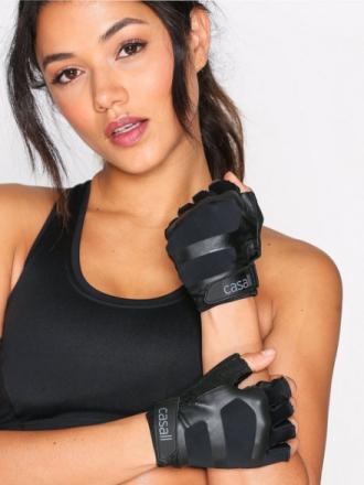 Treningshansker - Svart Casall Exercise Glove Multi