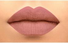 Milani Amore Matte Lip Crème - Nelly Exclusive Pretty