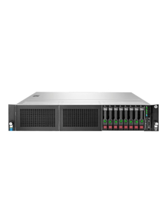 Xeon E5-2620V4 2.1 GHz - 16 GB