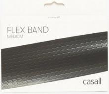 Casall Flex band medium 1pcs