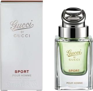 Gucci By Gucci pour Homme Sport EdT, 50ml Gucci Parfym