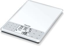 Beurer DS061. 10 stk. på lager