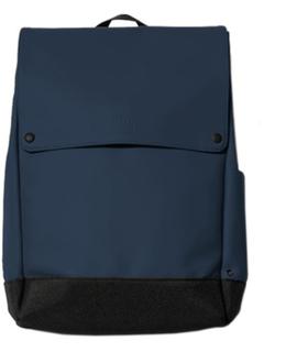Tretorn Wings Daypack rygsæk med klap