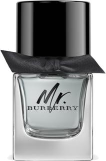 Burberry mr. burberry edt 50ml
