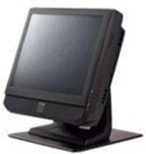 Elo Touchcomputer B3