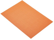 Kitchen Craft Bordstablett Orange 30x45 cm Kitchen Craft