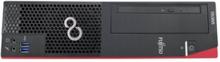 Celsius J580 / i7 9700 / 512 SSD