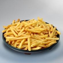 Crisp plate for Microwave Ovens WHIRLPOOL