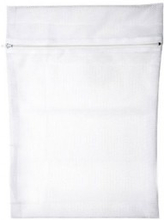 ELECTROLUX Protective Sheets for Washing machines Extra Large 40x60 cm