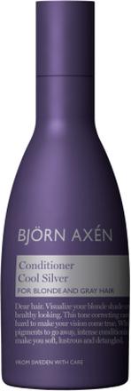 Björn Axen Cool Silver Conditioner 250 ml