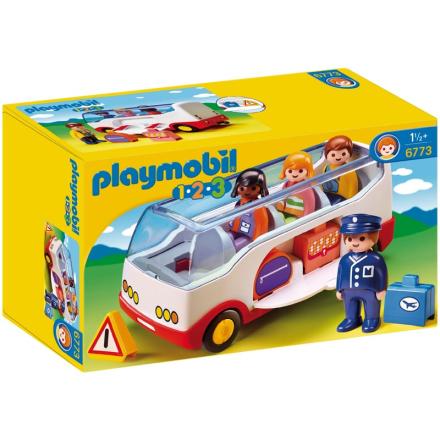 6773, 1.2.3, Flybus - Lekmer