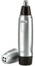 Braun EN10. 10 stk. på lager