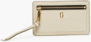 The Marc Jacobs Cardholder