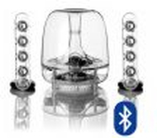 Soundsticks BT