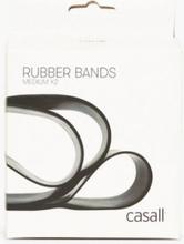 Casall Rubber band medium 2pcs