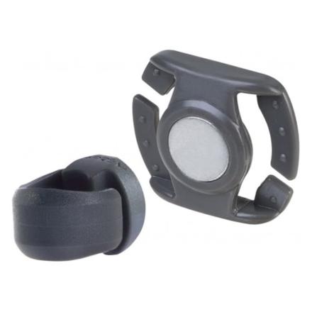 Osprey Hydraulics Hose Magnet Kit Utrustning Grå OneSize