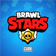 Brawl Stars Guide by GuideWorlds.com