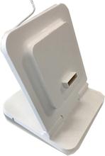 Schneider CCT51600 Bordsmonteringskit för Wiser Home Touch