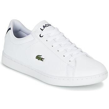 Lacoste Sneakers til børn CARNABY EVO BL 1 Lacoste - Spartoo