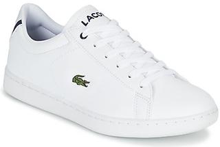 Lacoste Sneakers til børn CARNABY EVO BL 1 Lacoste
