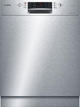 Bosch SMU46KS03S