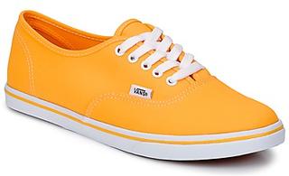 Vans Sneakers AUTHENTIC LO PRO Vans