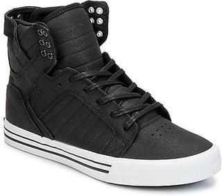 Supra Sneakers SKYTOP CLASSIC Supra