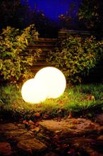 Bolthi Trädgårdsbelysning Globe-20