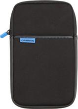 Garmin Väska till Bil GPS