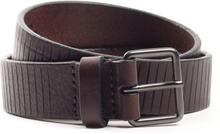 Royal RepubliQ Coil Cut Belt