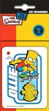 Simpsons - Bart Ollie