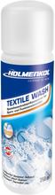 Holmenkol Textile Wash Special Detergent 250 ml can 2019 Tekstiilien pesu