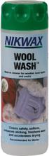 Nikwax Wool Wash vask & impregnering OneSize