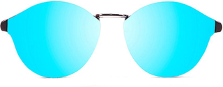 Ocean Sunglasses Ocean solglasögon Unisex solglasögon Brown brun