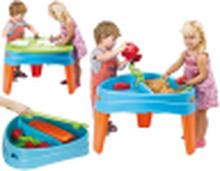 Feber Play Island Table