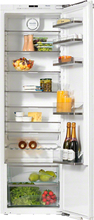 Miele K 37422 Id Integrert Kjøleskap