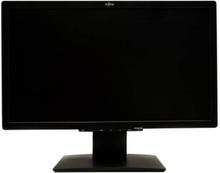"Fujitsu B24T-7 24"" skærm"