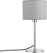 Bordslampa Vaso Barocco, höjd 65 cm