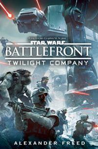 Star Wars: Battlefront: Twilight Company - CDON.COM