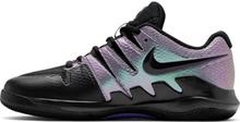 Nike Vapor X Junior Psychic Purple/Black 35.5