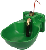 Kerbl Vattenkopp HP20 Plast 230 V 222050