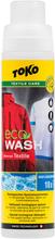 Toko Eco Tekstiilipesuaine 250 ml 2019 Tekstiilien pesu