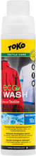 Toko Eco Textile Wash 250 ml can 2019 Tekstiilien pesu