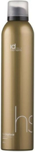 Id Hair Elements Fixit Inplace Strong Hairspray 300 ml.