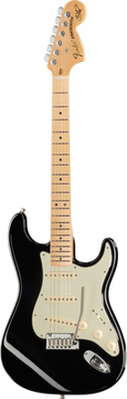 Fender The Edge Strat