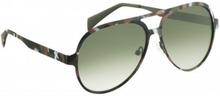 Solbrillertil mænd Italia Independent 0021-093-000